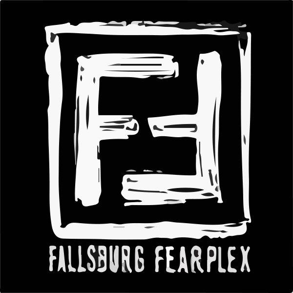 None - Win tickets to the Fallsburg Fearplex!