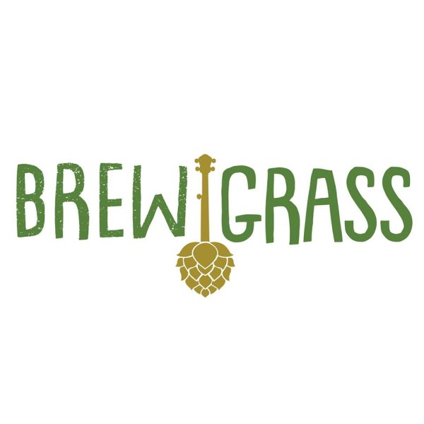 None - Win tickets to Brewgrass 2019!