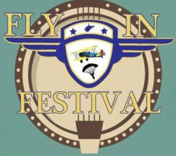 None - Win tickets to the Fly In Festival!
