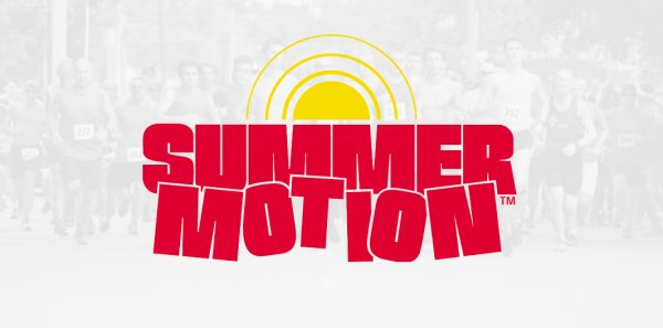 None - Win VIP tickets to Summer Motion!