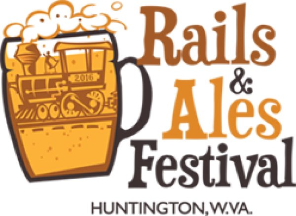 None - Win VIP tickets to Rails & Ales!