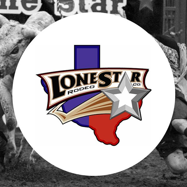 None -  Lone Star Rodeo