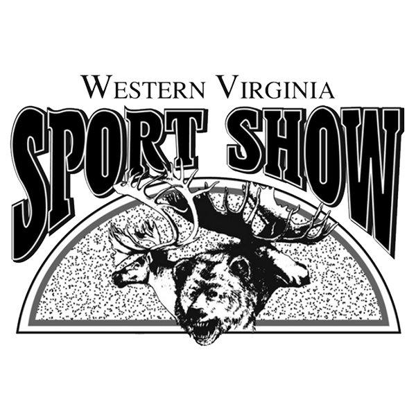 None - Western Virginia Sport Show!