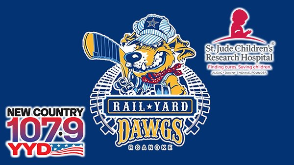 None - Win a 4-Pack of Tickets to DAWGS FIGHT CANCER night 12/21 for St Jude!