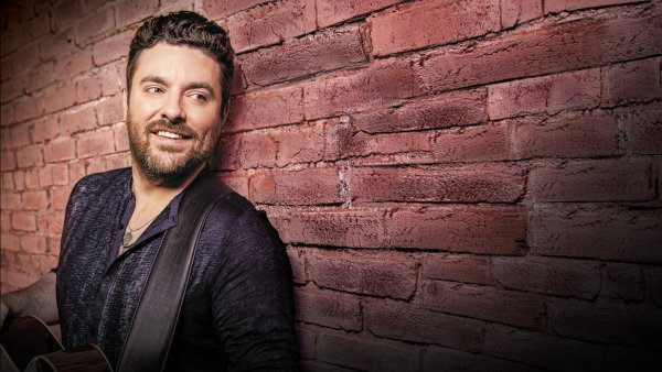 None - Chris Young Tickets
