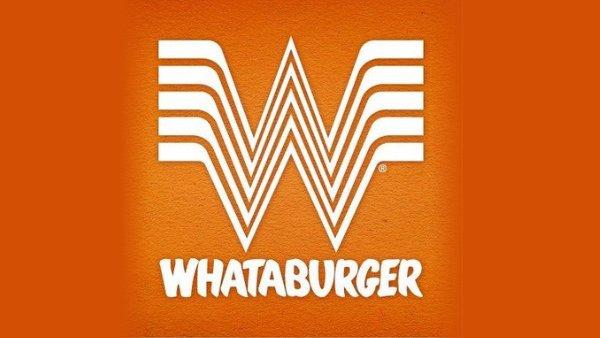 None -   Win a Whataburger gift card!
