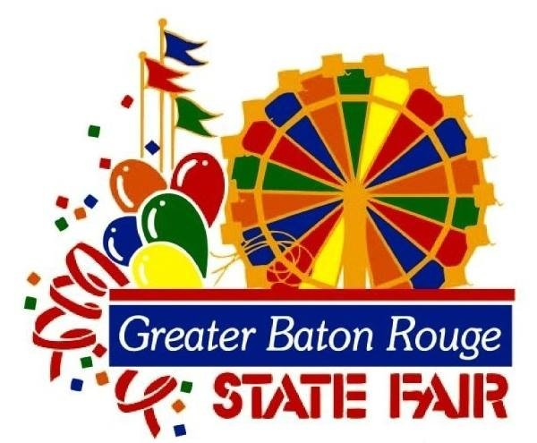 None - WIN TICKETS TO THE GREATER BATON ROUGE STATE FAIR