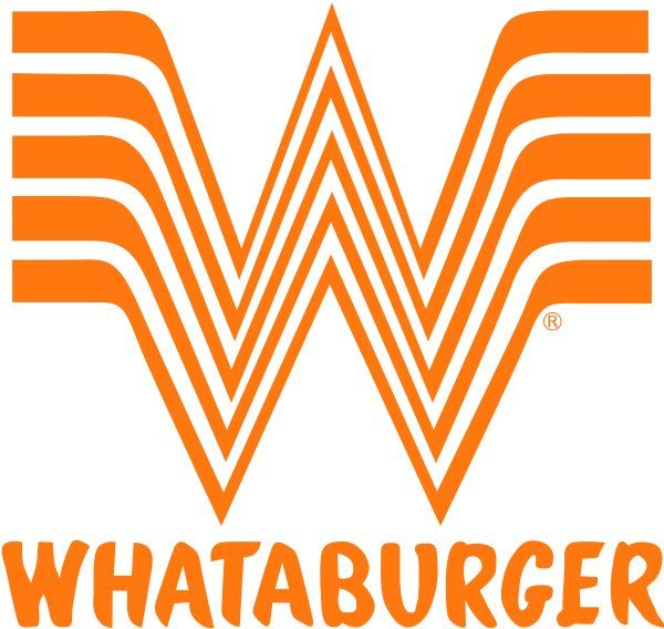 None - WIN WHATABURGER FOR A YEAR!