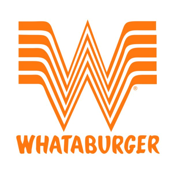 image for WIN WHATABURGER FOR A YEAR!