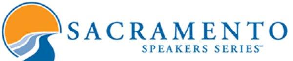 None - Win tickets to see Sacramento Speaker Series: Deepak Chopra!