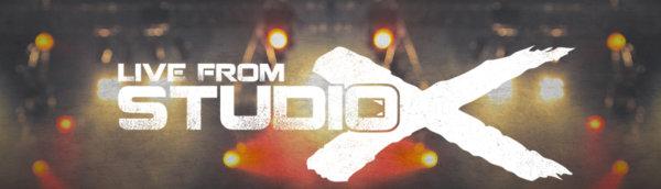 None -           StudioX Takeover: Reign of Z