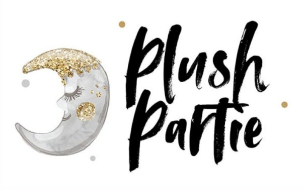 None - Plush Partie Experience Giveaway