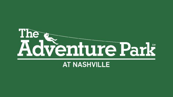 None - Adventure Park at Nashville
