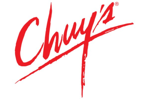 None -  Win a Chuy's Tex-Mex VIP Package!