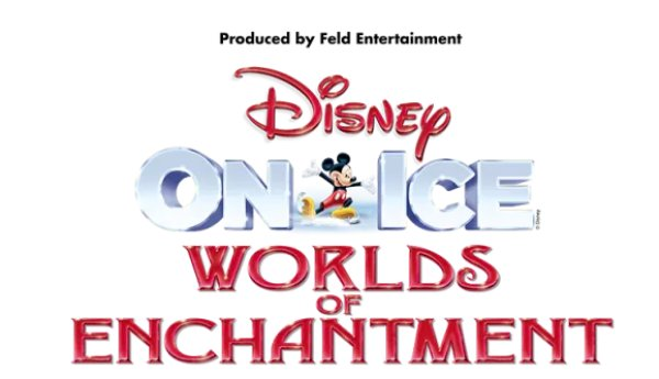 None - Disney on Ice: Worlds of Enchantment