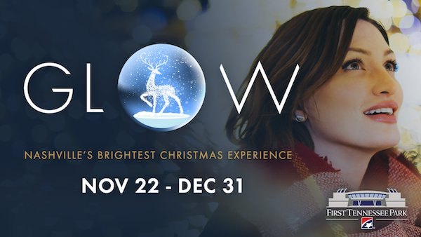 None - Enter to win tickets to GLOW!