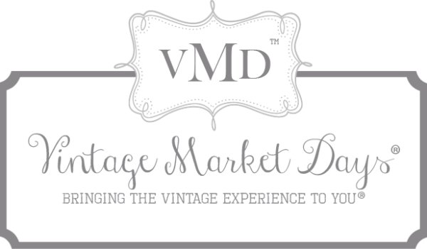 image for Vintage Market Days!