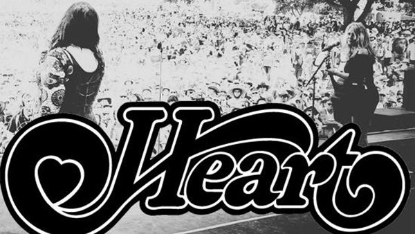 None - Heart