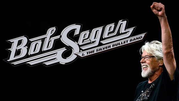 None - Bob Seger