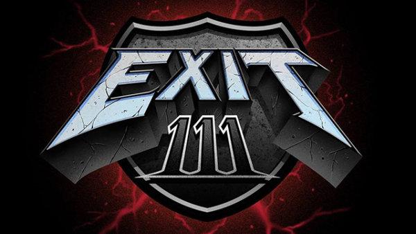 None - Exit 111