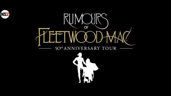 None - Rumours of Fleetwood Mac