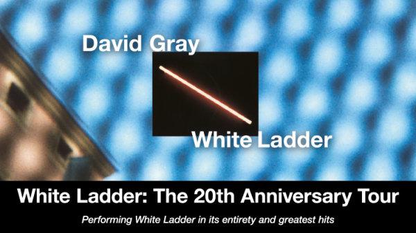 None - David Gray 2020