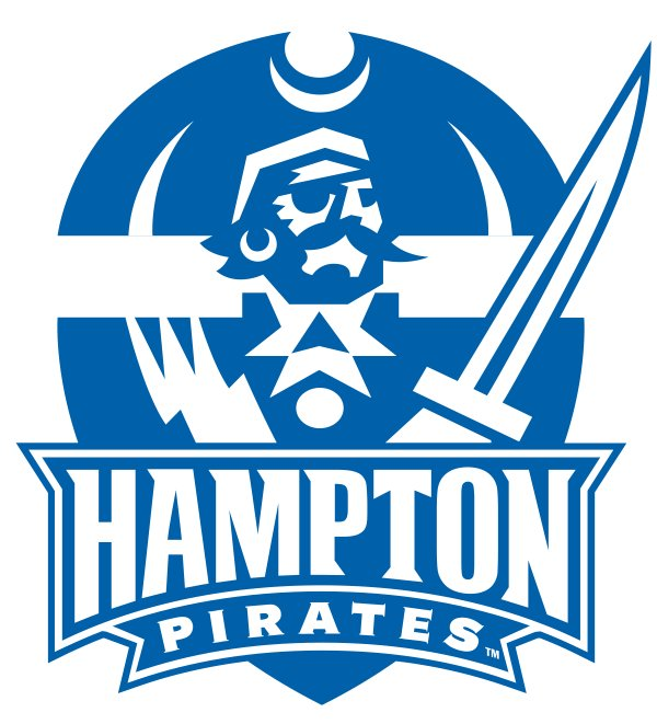 None - Win Hampton University Basketball tickets!
