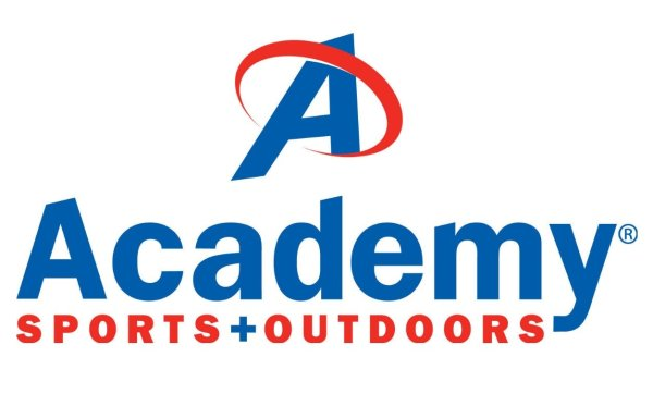 None - Enter To Win A $500 Academy Sports + Outdoors Gift Card!