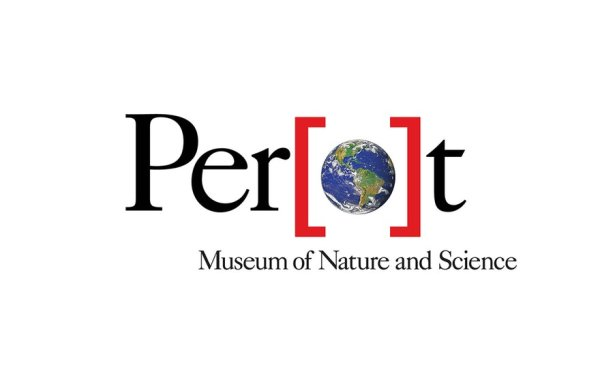 None - Win tickets to the Perot Museum of Nature and Science!