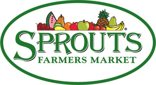 None - Win a Sprouts Gift Card!