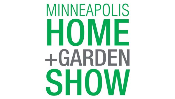 None - Minneapolis Home + Garden Show Giveaway!