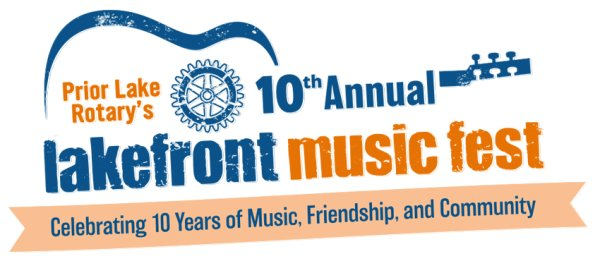 None - Enter to win a pair of tickets to Lakefront Music Fest!