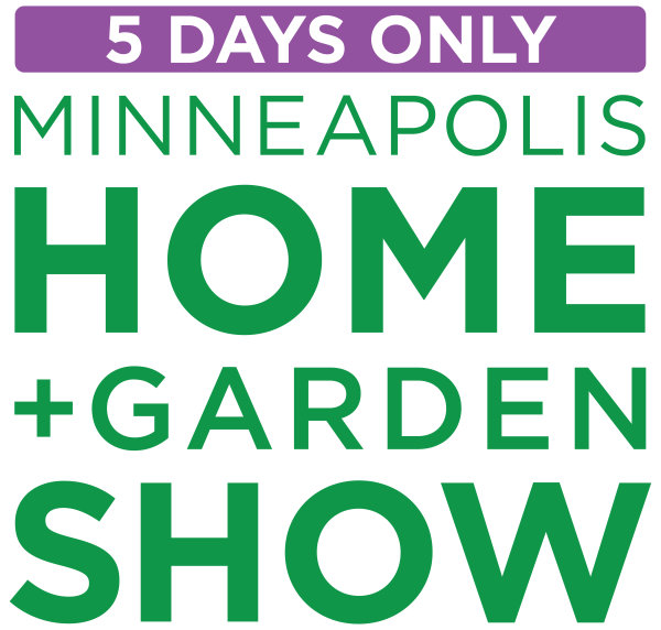 None - Home and Garden Show 2020 Giveaway!