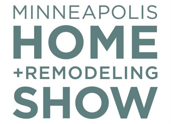 Home Design And Remodeling Show The Miami Home Design And Remodeling Show Will Be Taking Place