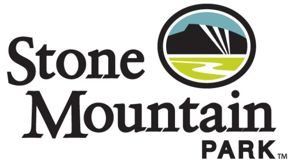 None - Win your way to Stone Mountain Park Christmas!