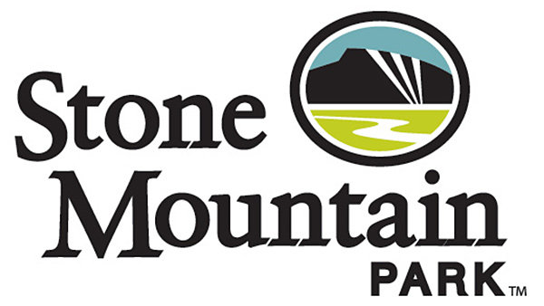 None - Win tickets to Stone Mountain Park Christmas!