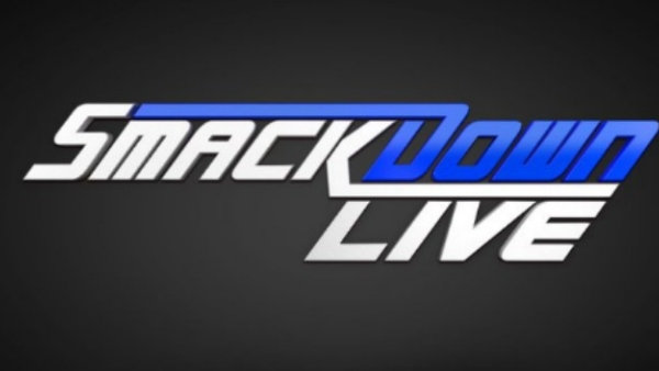 None -  Win A Pair of Tickets to WWE Smackdown LIVE!