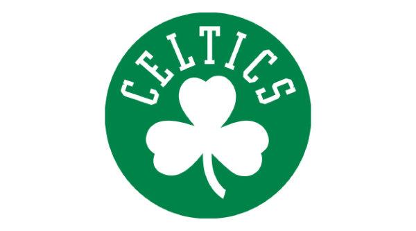 None - Win Celtics Tickets