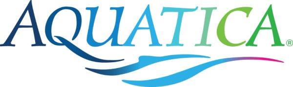 None - Enter To Win Tickets To SeaWorld Aquatica Falls!