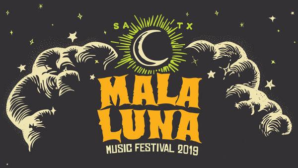 None - Enter To Win Tickets To Mala Luna Festival!