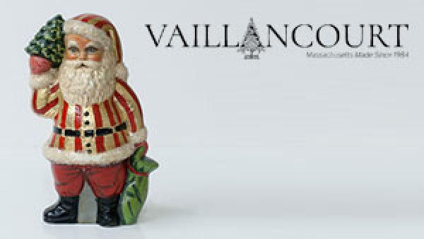 None - Enter to Win a Vaillancourt Chalkware Figurine