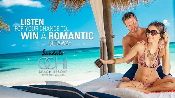 image for 96 1  SRS Flyaway to Sandals Ochi Beach Resort