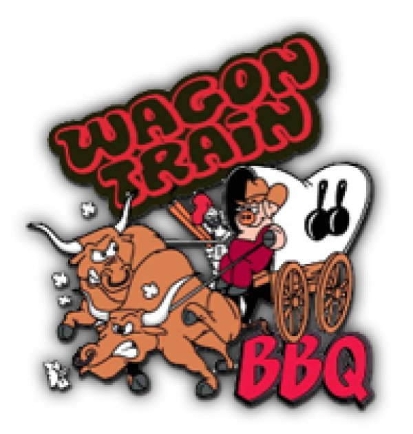 None -      Win & Meat & Greet with Wild Country 999 & Wagon Train BBQ!