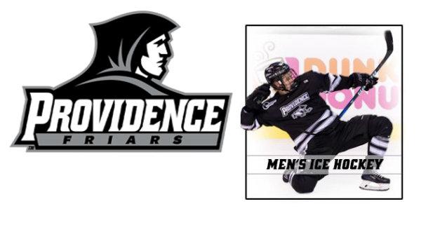 None - Providence College Men's Hockey