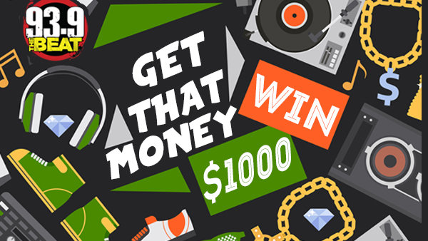 None - A Grand In Your Hand! Win $1,000 Every Hour!