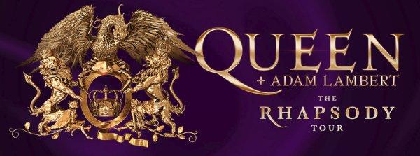 None -  Jet Rewards Program: Win Queen + Adam Lambert Tickets!