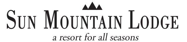 None - Sun Mountain Lodge Diamond & Pearls Wine Dinner