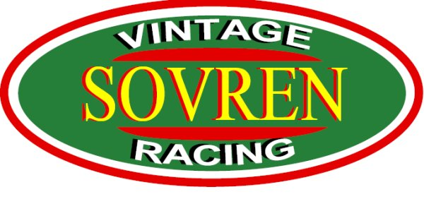 None - Win Tickets to Spokane Festival of Speed from Sovern Racing