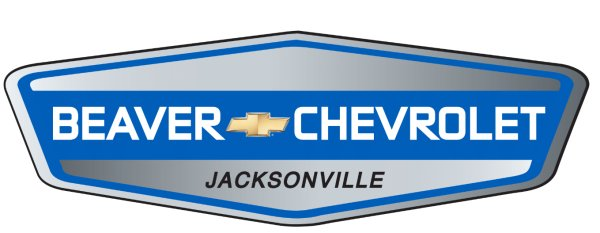 None - WOW Ya Wednesday- Chick Fil A Lunch For Your Office Thanks To Beaver Chevrolet