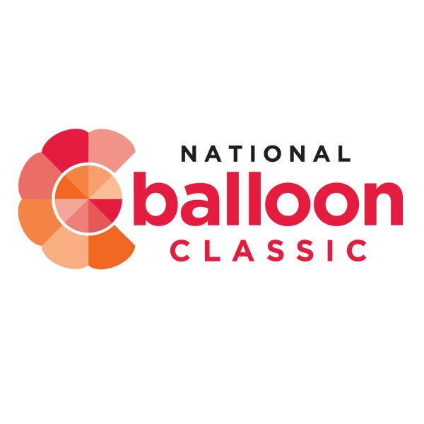 None - National Balloon Classic Tickets